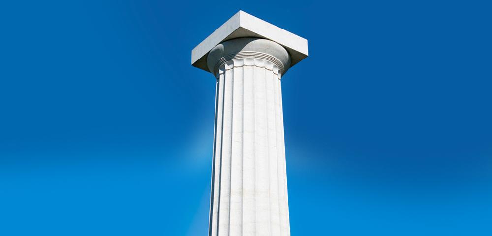 colonne-1