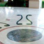 pavimenti-2