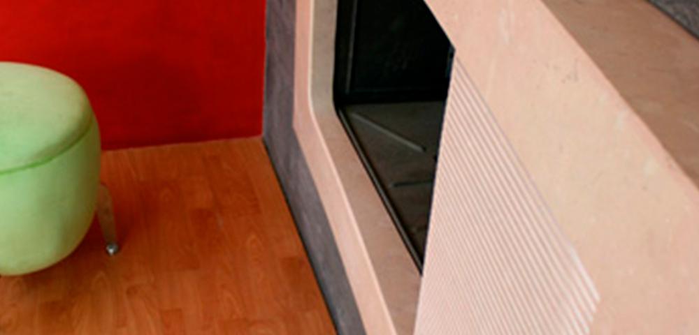 schermo-2